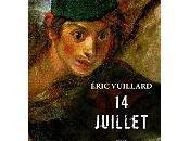 Révolution selon Éric Vuillard