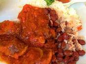 Séjour l'île Maurice spécialités gastronomiques plats emblématiques découvrir