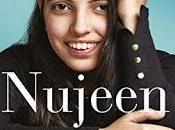 Nujeen, l'incroyable périple Nujeen Mustafa
