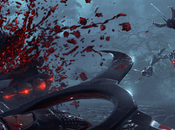 Shadow Warrior disponible