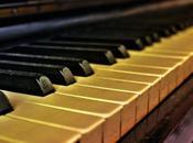 Disque Sonates pour piano Mozart Fazil