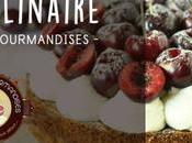 blog culinaire mois d'Octobre Surprises Gourmandises