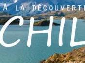 (fausses) idées reçues Chili J-10 avant départ