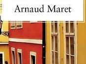Rusalka, d'Arnaud Maret