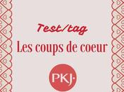 [Tag] coups coeur