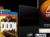 Plan Doom Edition toutes plateformes 19.99€