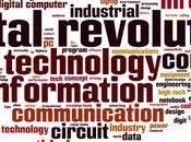 Stratégies digitales d'aujourd'hui demain, révolution permanente