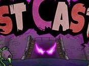 Quick Review: Lost Castle