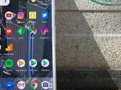 Pixel Google, téléphone presque parfait