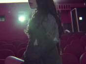 Holybrune Nuit Noire (Vidéo)