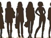 L'entrepreneuriat femmes