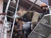 moins personnes tuées dans l'incendie d'un hôpital l'est l'Inde