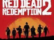 Dead Redemption confirmé pour l'automne 2017