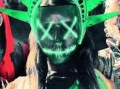 [Cinéma] American Nightmare Elections purge