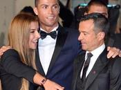 emploie fille Jorge Mendes comme Community Manager