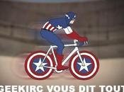 LeGeeksportif diversifier entraînement alternant course vélo, c'est bien