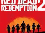 Dead Redemption officialisé Rockstar Games