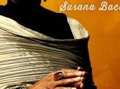 Musique afro-péruvienne Susana Baca