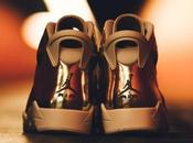 Jordan Pinnacle Gold Release Date