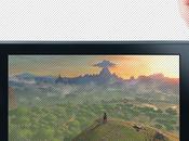 Nintendo dévoile Switch