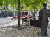 Orléans petit voyage gourmand