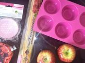 #Recette Tartelettes pommes ultra faciles