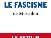 Fasciste(s): source dérives actuelles