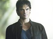 Audiences Vendredi 21/10 Vampire Diaries stable, Crazy Ex-Girlfriend baisse