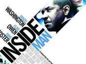 Inside (2006) ★★★★☆