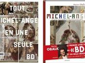 MICHEL-ANGE Hector Obalk
