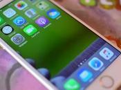 Comment augmenter réduire temps d'inactivité avant iPhone s'éteigne?