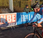 Coupe monde Valkenburg juniors Victoire Yentl Bekaert!
