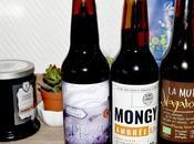 bières malts torréfiés mabierebox septembre 2016