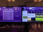 J'ai testé Betclic Social Suite Toulouse Football Club