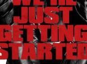 [Dossier] trucs qu'on remarqué dans premier épisode saison Walking Dead, n'ont rien voir avec Negan celui qu'il tabasse batte.