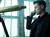 critiques Gotham Saison Episode Follow White Rabbit.
