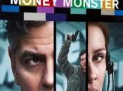 [Test Blu-ray] Money Monster
