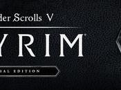 Skyrim Special Edition Vidéo pâte modeler animée #SkyrimMemories