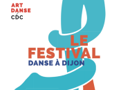 FESTIVAL Danse Dijon janvier février 2017 DANSE