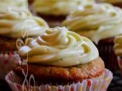 ~Cupcakes bananes avocat~