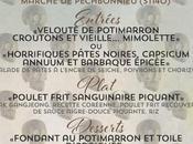 DIMANCHE OCTOBRE, RETROUVEZ SUZETTE CAMIONNETTE MARCHé PECHBONNIEU