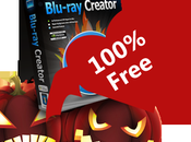Promotion d'Halloween produits Leawo Software