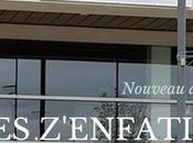 Z'Enfantillages Café Boutique arrive Dix30