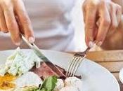 Mincir vite bien avec régime protéiné