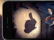 Shadowmatic votre iPhone -50%