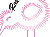 #BlaBla d'Intérieur devient Rose Kiwi