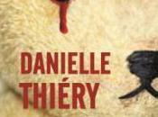 Quand lecteurs rencontrent Danielle Thiéry