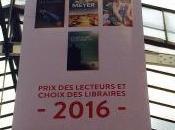 Remise Prix lecteurs Livre Poche 29/09/2016