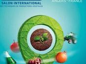 SALON PRODUCTIONS VEGETALES Découvrez 31ème édition SIVAL 2017 ouvrira portes Angers, janvier lors semaine professionnels végétal «PLANTS WEEK»