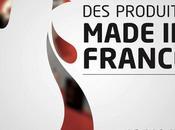 France aussi fait choses Salon (Made France)
